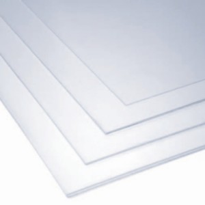 isle of wight plastics polycarbonate